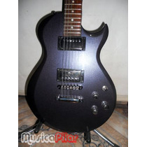 Guitarra Ibanez Les Paul Garts70-gb 1 Pieza.musicapilar