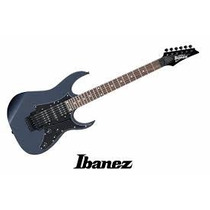 Guitarra Ibanez Grg250 Dxb Gb