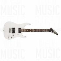Oferta! Guitarra Electrica Jackson Dinky Js11 Rwn Hh Tremolo