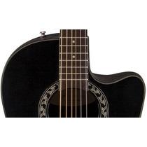 Guitarra Electroacústica Applause Ovation Ab24