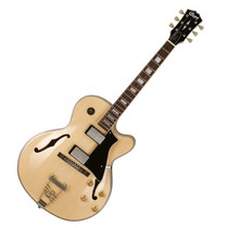 Guitarra Cort Yorktown Cuotas S/interés Cualquier Tarjeta