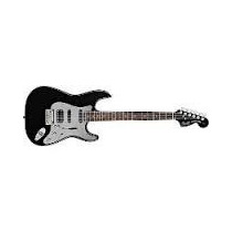 Peavey Guitarra Raptor Ssh M Car