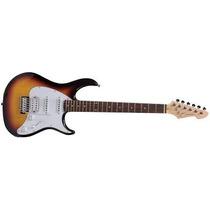 Peavey Guitarra Raptor Exp Snb
