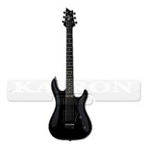 Guitarra Cort Kx5 Fr Con Floyd Rose Kx Series