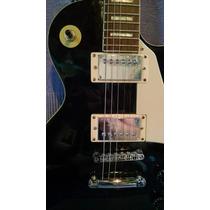 Guitarra Lazer Les Paul +ampli