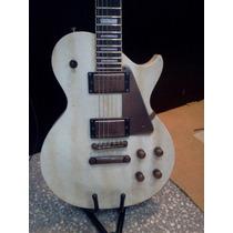 Guitarra Axl Les Paul - Instrumentos Parana