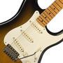 Clases Guitarra Bajo Teclado San Fernando San Isidro Tigre