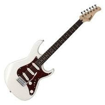 Guitarra Electrica Cort G Series 3 Mic Palanca San Fernando