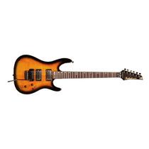 Guitarra Midland Heg-372 Danys Instrumentos