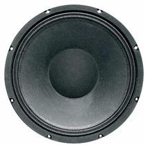 Parlante Electro Voice 12 200w 8 Ohms