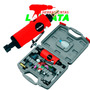 Minitorno Einhell Handy Rectificador Kit Neumatica Garantia