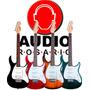 Peavey Raptor Ssh Guitarra Strat Varios Colores Doble Bobina