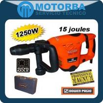 Martillo Demoledor Industrial 15j-dowen Pagio