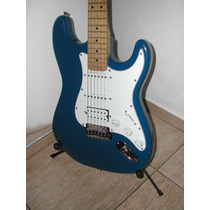Stratocaster Rockman