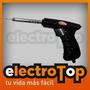 Soldador Tipo Pistola 30 Watts Para Estaño Electrónica