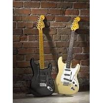 Squier Stratocaster 70s Vintaga Mod. Mn.sss. Duncan Disig.