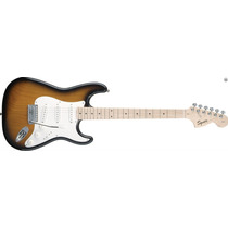 Squier Affinity Stratocaster Guitarra Electrica