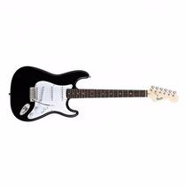 Guitarra Eléctrica Squier Bullet Con Tremolo