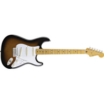 Fender Squier Stratocaster Classic Vibe 50´s