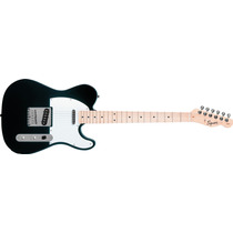 Guitarra Electrica Telecaster Fender Squier Affinity Colores
