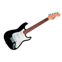 Guitarra Electrica Squier Fender Mini Niño Stratocaster