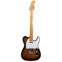 Guitarra Sx Telecaster 1950