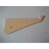 Pickguard Les Paul Para Epiphone Gibson Sx Texas Nuevo