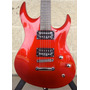 Washburn Xmstd2-prd (pearl Red) Xm Series 6-string Electric