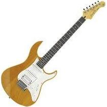 Yamaha Pcífica 112j Guitarra Eléctrica / En Belgrano!