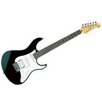 Ff# Guitarra Electrica Yamaha Pacifica Pac112 Jbl - Envios