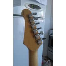 Guitarra Yamaha Pacífica 312 Ii Liquido Urgente!