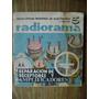 Radiorama 5 - Saul Sorin Reparac.receptores Y Amplificadores