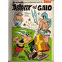 Libro / Una Aventura De Asterix El Galo / Dargaud / Grijalbo