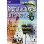 Bricolaje Instalaciones Electricas- Gallauziaux - Fedullo