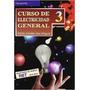 Curso De Electricidad General 3 San Miguel* Paraninfo**