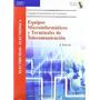 Equipos Microinformaticos Y Terminales De Telecomunicación