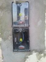 Electricista Matriculado Sergio Cdi $ 2000