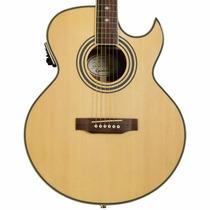 Guitarra Electro Acústica Epiphone Pr5e - Seller Oficial