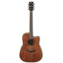 Guitarra Ibanez Aw 250 Electro Acustica