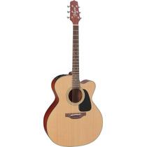 Guitarra Takamine Electroacustica P1-jc