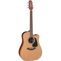 Guitarra Takamine Electroacustica P1-dc