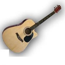 Guitarra Electroacustica Memphis E1422 Ce