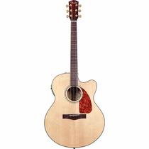 Guitarra Electroacústica Fender Cj-290sce