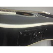 Guitarra Líquido
