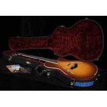 Taylor T5 Standard Guitarra Electroacustica Americana