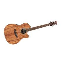 Guitarra Electroacustica Ovation Cs24p Celebrity Std Plus
