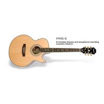 Epiphone Pr5e Guitarra Electroacustica