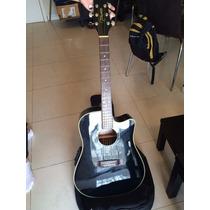 Guitarra Takamine G Series Eg531c