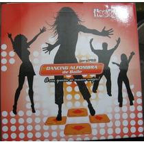 Alfombra De Baile Hooligans Para Play 2 - Audiomasmusica