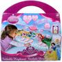 Alfombra Musical Infantil Piano Princesas- Envio Gratis Caba